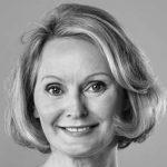 Dr. Carolyn Dean