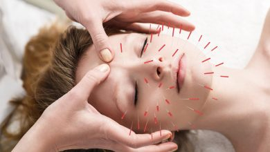 Photo of Using Energy Medicine To Treat Disease