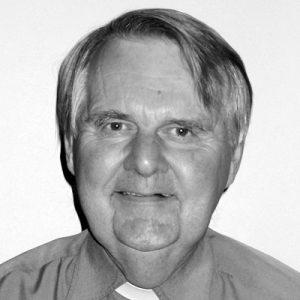 Dr. Joe Hall