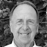 Dr. Ralph Heinicke
