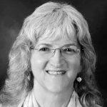 Dr. Sharon Kopinak