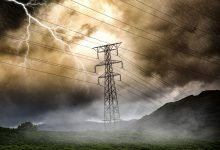 Photo of Electromagnetic Pollution