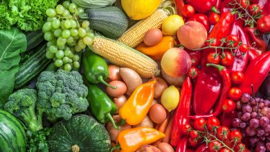 Photo of Phytonutrition: Disease Prevention through Food