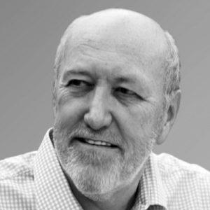 Dr. Julian Whitaker