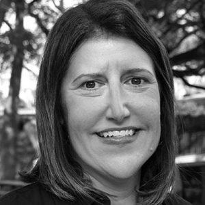 Dr. Elaine Gottschall
