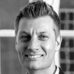 Dr. Jan De Vries