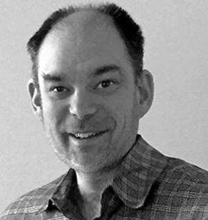 Dr. Michael Lyon