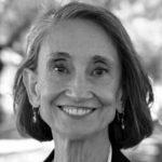 Dr. Mona Harrison