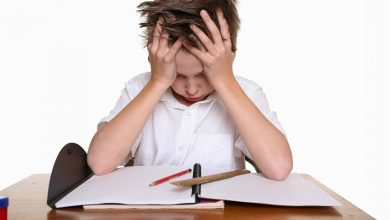 Photo of Attention Deficit Disorder: Effective Alternatives To Worrisome Drugs
