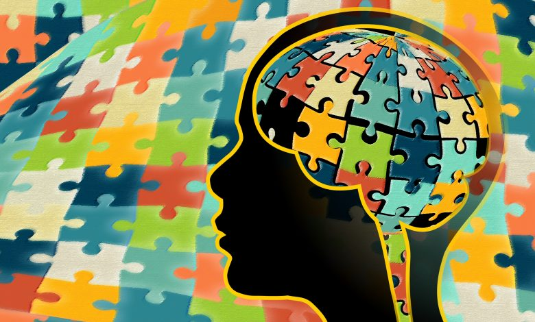 autism to alzheimer