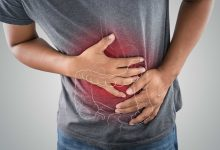 Photo of Understanding Stomach And Bowel Disorders