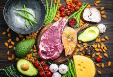 Photo of Photobiotics – High Energy Photon Diet