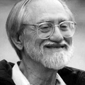 Dr. Ken Keyes Jr.