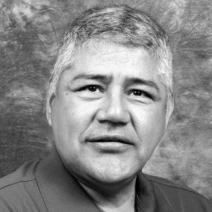 Dr. Richard Moskowitz