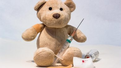 Photo of Congressional Hearings on Vaccine Safety